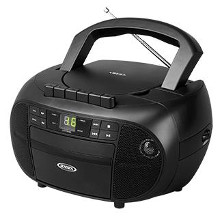 CD-550