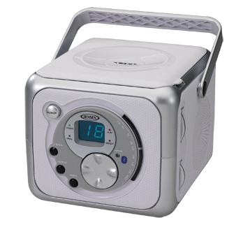 CD-555