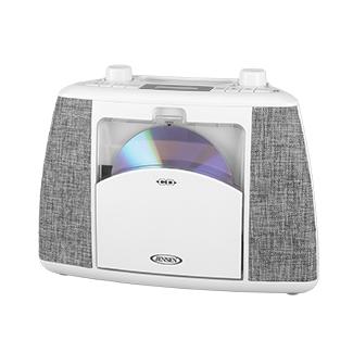 CD-565