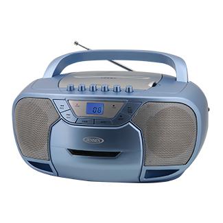 CD-590-BL