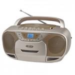 CD-590-C