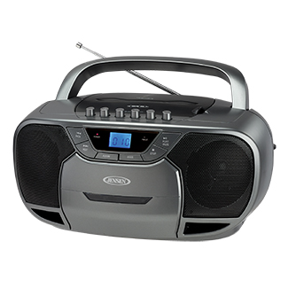 CD-590-GR