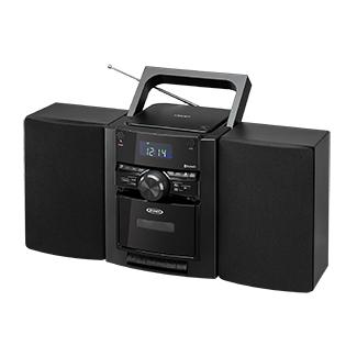 CD-785